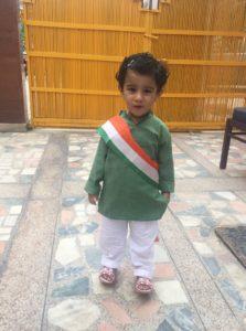 jaipura-little-one-ghaziabad-11