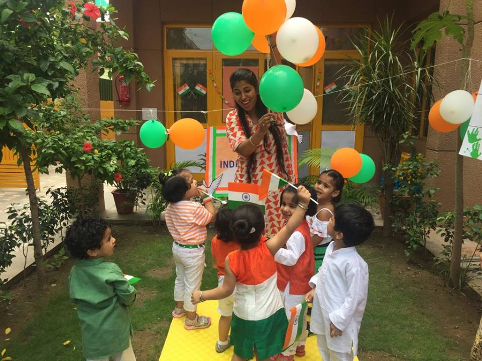 jaipura-little-one-ghaziabad-13