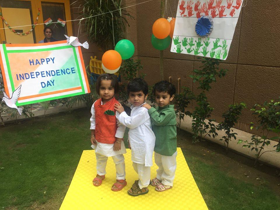 jaipura-little-one-ghaziabad-15
