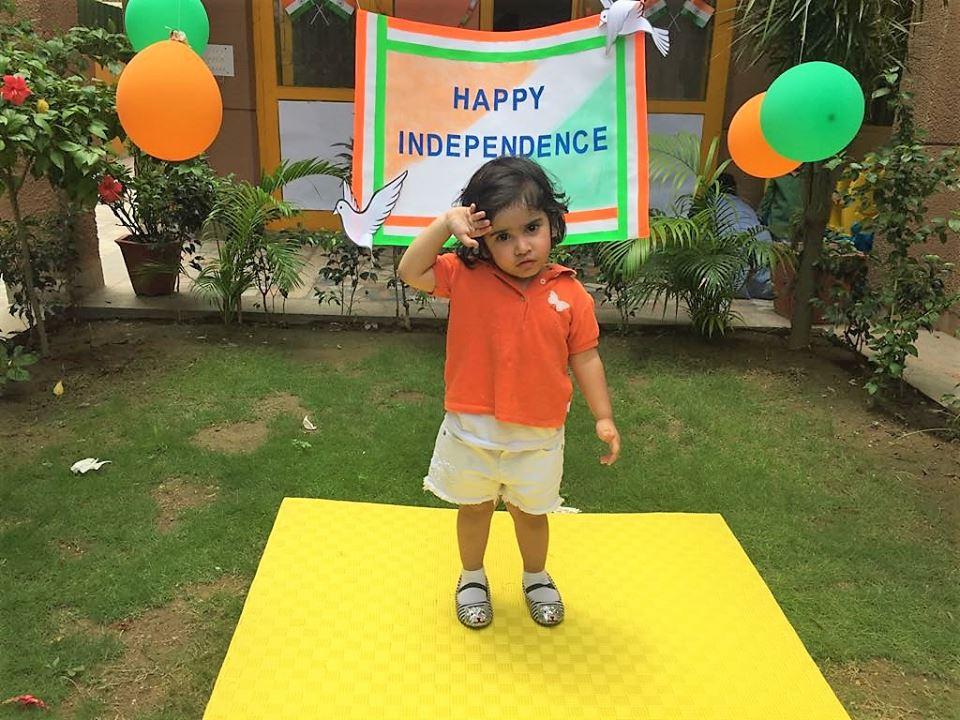 jaipura-little-one-ghaziabad-2