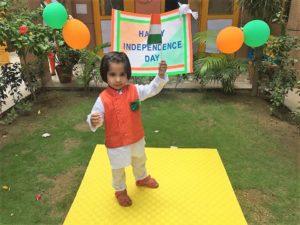 jaipura-little-one-ghaziabad-8