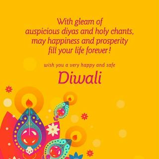 Happy_Diwali_1