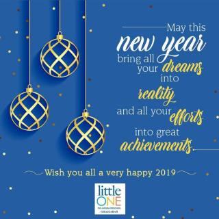 Happy_new_year_1