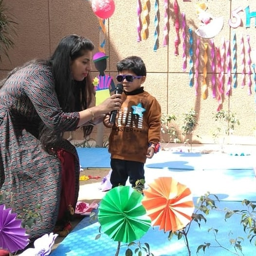 Jaipuria-Little-One-Ghaziabad-10