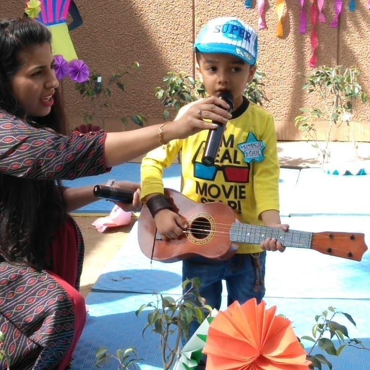 Jaipuria-Little-One-Ghaziabad-11