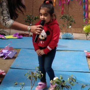 Jaipuria-Little-One-Ghaziabad-12