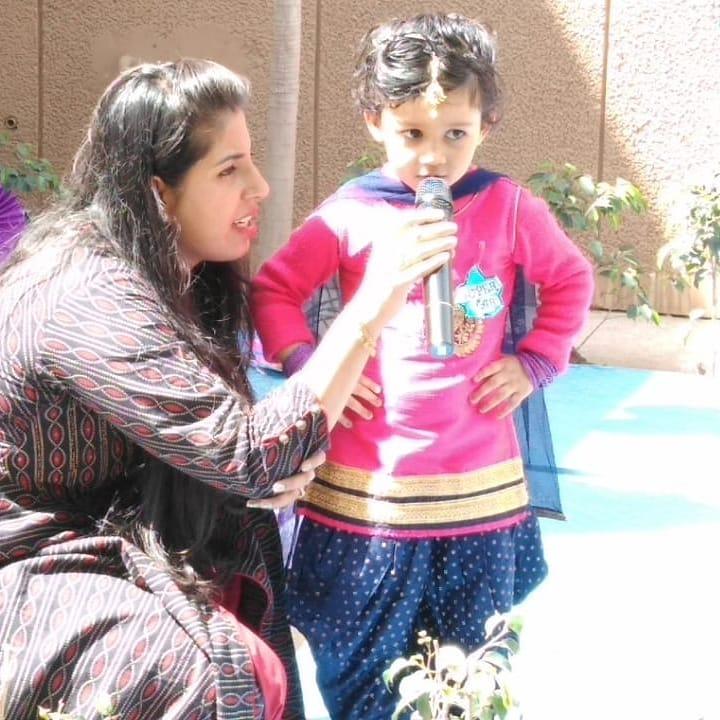 Jaipuria-Little-One-Ghaziabad-14