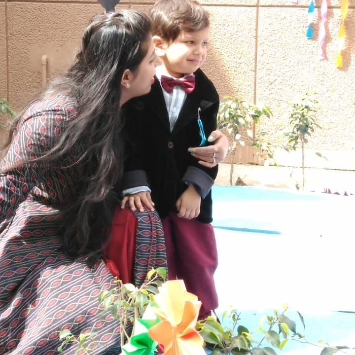 Jaipuria-Little-One-Ghaziabad-15
