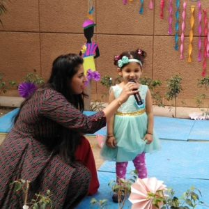 Jaipuria-Little-One-Ghaziabad-16