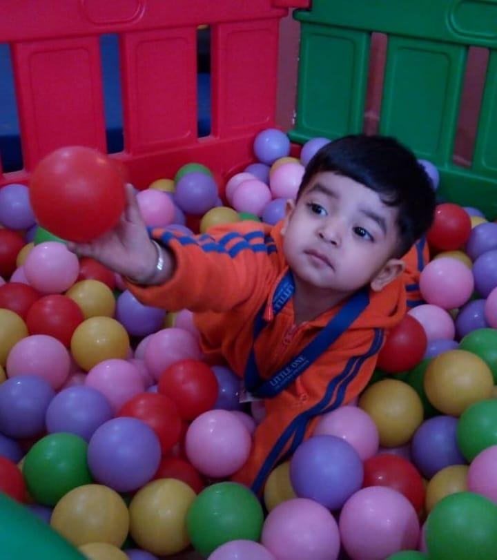 Jaipuria-Little-One-Ghaziabad-2