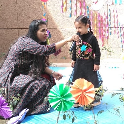Jaipuria-Little-One-Ghaziabad-20