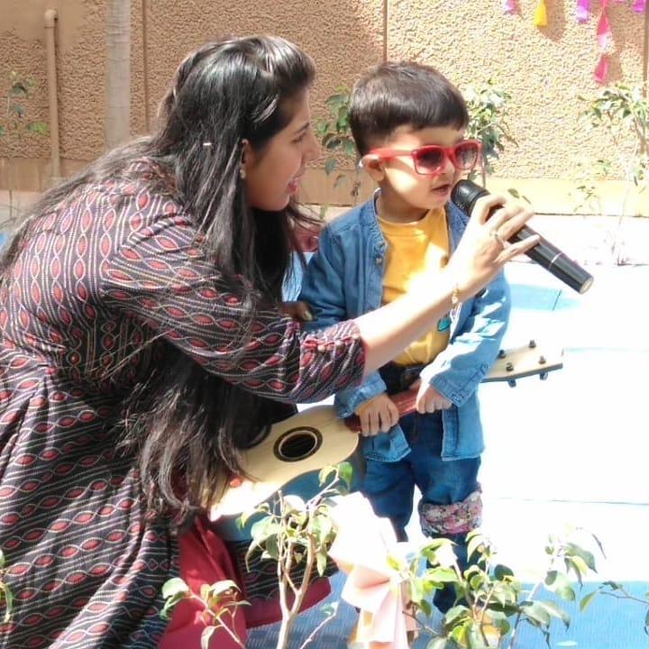 Jaipuria-Little-One-Ghaziabad-22
