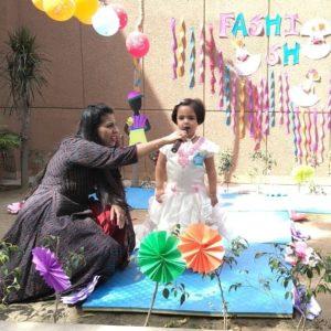 Jaipuria-Little-One-Ghaziabad-23