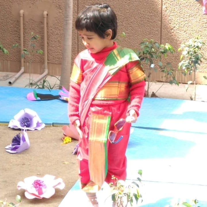 Jaipuria-Little-One-Ghaziabad-24