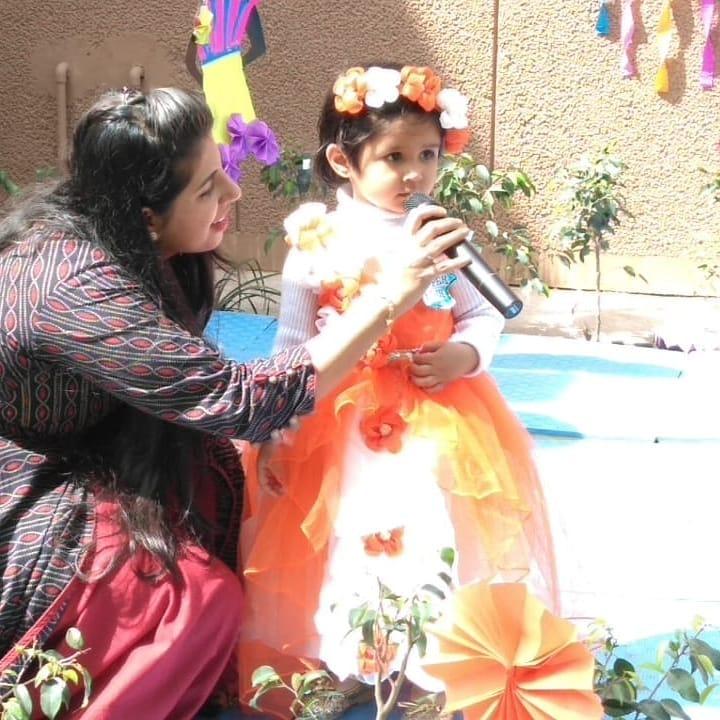 Jaipuria-Little-One-Ghaziabad-25