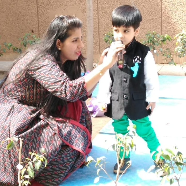 Jaipuria-Little-One-Ghaziabad-26