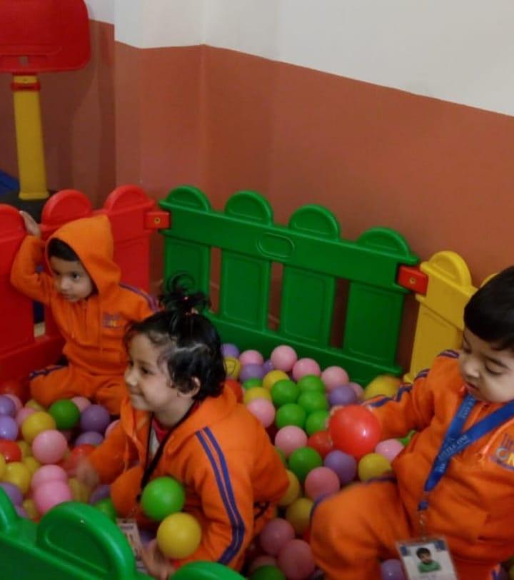 Jaipuria-Little-One-Ghaziabad-3
