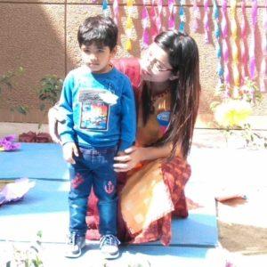Jaipuria-Little-One-Ghaziabad-4-1