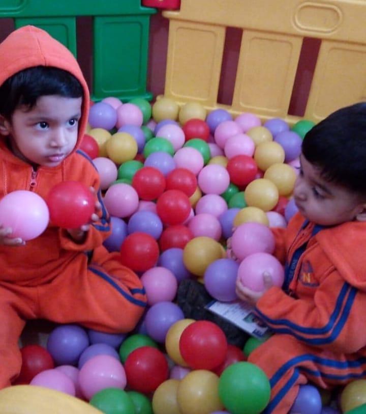Jaipuria-Little-One-Ghaziabad-4