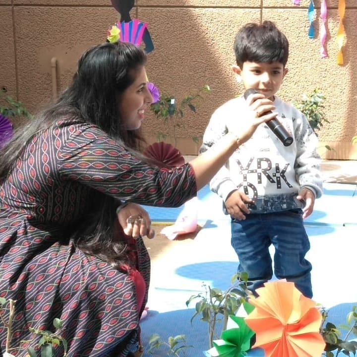 Jaipuria-Little-One-Ghaziabad-5-1