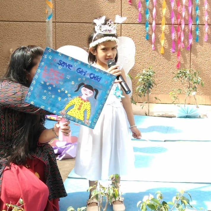 Jaipuria-Little-One-Ghaziabad-7-1