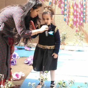 Jaipuria-Little-One-Ghaziabad-9