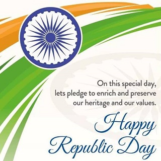 Republic_day_1