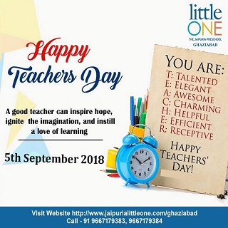 Teachers_day_1