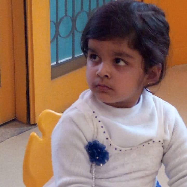 The-Jaipuria-Little-One-Ghaziabad-12