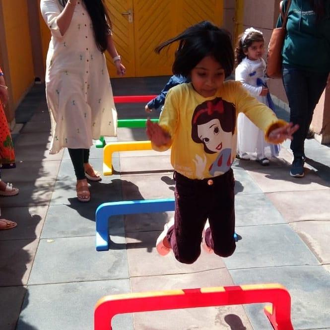 The-Jaipuria-Little-One-Ghaziabad-13