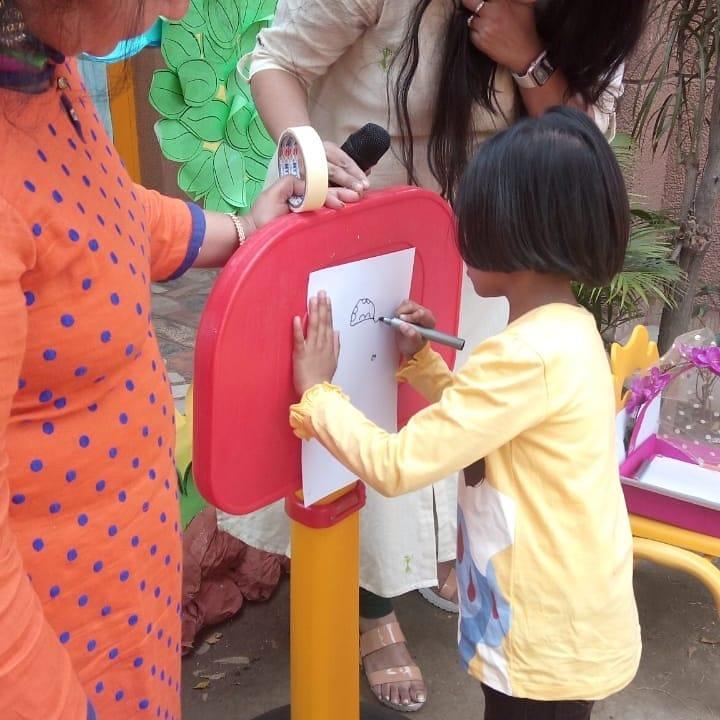 The-Jaipuria-Little-One-Ghaziabad-14