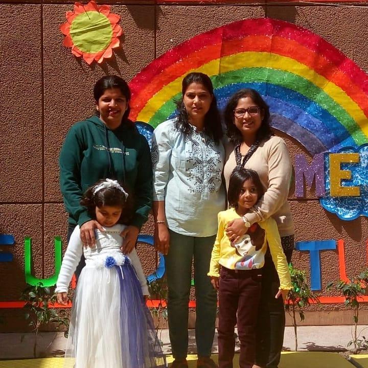 The-Jaipuria-Little-One-Ghaziabad-18