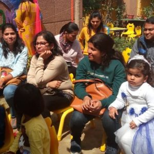 The-Jaipuria-Little-One-Ghaziabad-2-1