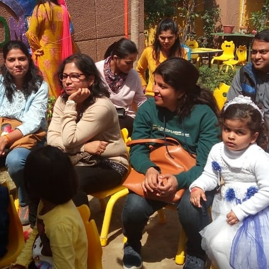 The-Jaipuria-Little-One-Ghaziabad-2-1
