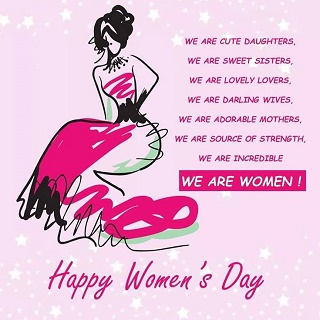 Womens Day_1