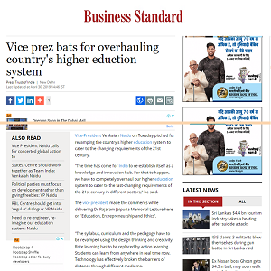 Business_Standard_thumb