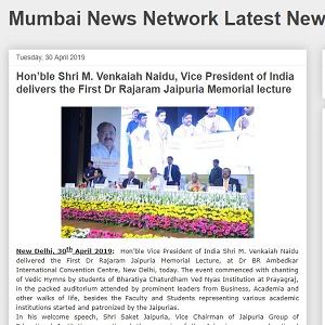 mumbai_news_networks_thumb