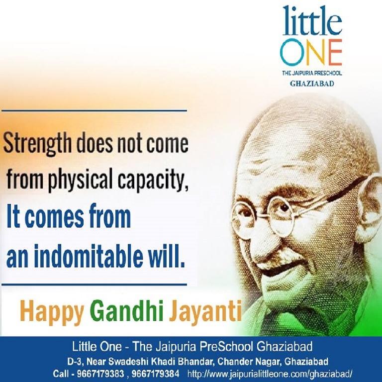 Mahatma_Gandhi