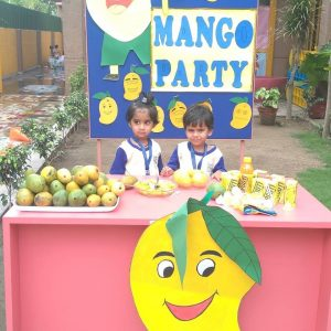 Mango_party_in_Jaipuria_little_one_-4