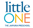 Little One The Jaipuria Preschool