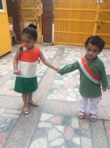 jaipura-little-one-ghaziabad-10