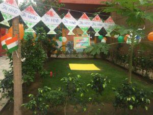 jaipura-little-one-ghaziabad-12