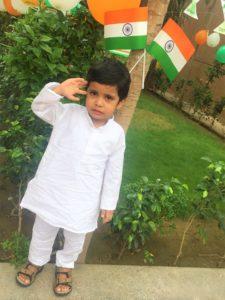 jaipura-little-one-ghaziabad-17