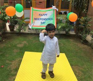 jaipura-little-one-ghaziabad-3