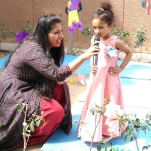 Jaipuria-Little-One-Ghaziabad-1-1