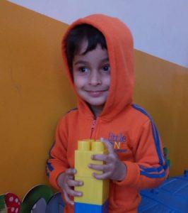 Jaipuria-Little-One-Ghaziabad-1