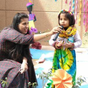 Jaipuria-Little-One-Ghaziabad-18