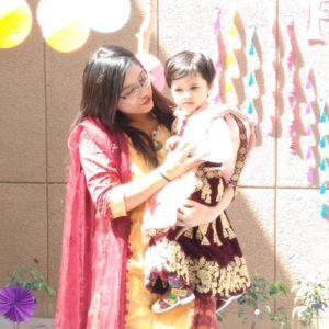 Jaipuria-Little-One-Ghaziabad-19