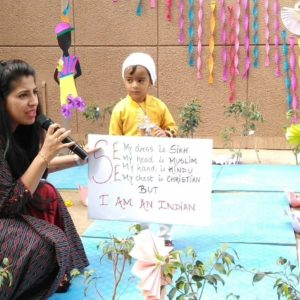 Jaipuria-Little-One-Ghaziabad-2-1