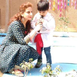 Jaipuria-Little-One-Ghaziabad-21